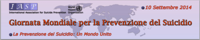 banner_italiano